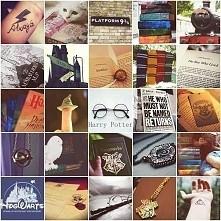 sklejka#hp#hogwart# harrypotter#<3