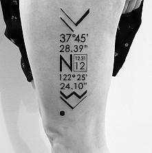 Tatto Inspiracje Tablica Wojciesz Na Zszywkapl