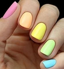 pastelowe kolory *.*