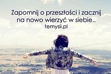 życie takie już jest :)