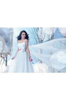 Alfred Angelo Wedding Dresses Style 220 Snow White