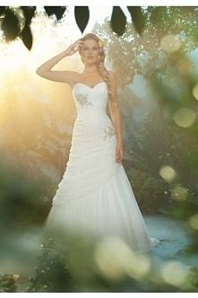 Alfred Angelo Wedding Dresses Style 221 Rapunzel