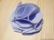 Spineczka kwiatuszek:)