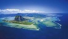 Cudowne widoki i krajobrazy #podroze #mauritius #tourism