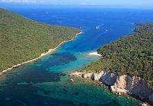 Wybrzeża Epiru