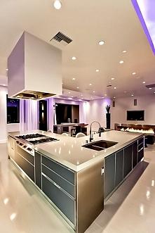 kuchnia marzeń:)