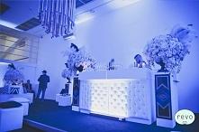 REVO Blog - Wielki Gatsby i...