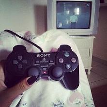 Dziewczyny gracie? ♥