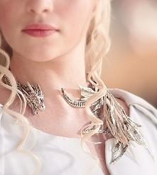 Daenerys Targaryen <3