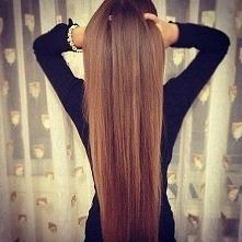 Macie długie włosy? :D