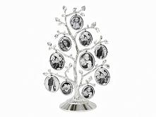 Drzewko/ramka na zdjęcia x1...