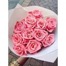 #pink #love <3