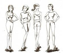 """czy ktoś ma ochotę na """"wspólne"""" ćwiczenie i prowadzenie diety? może..."""