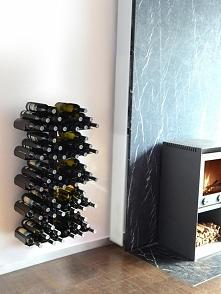 Wieszak na wino Radius Wine...