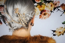 ••twig pins