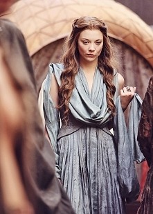 Margaery Tyrell <3