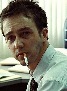 Uwielbiam z nim filmy... ED...