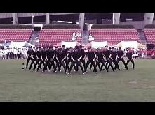 Amazing Kpop Flash Mob    Perfect dance peformance