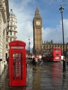 Jesli byliscie w Londynie co warto zobaczyc i zwiedzic?