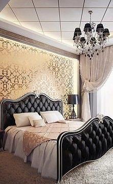 sypialnia marzeń *.*