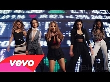 Fifth Harmony - Worth It ft...