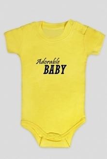 """""""Adorable baby"""" ś..."""