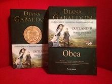 Uwielbiam książki i serial :)