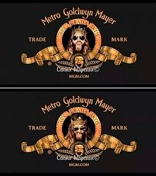 Metro Goldwyn ... Jared Leto ;)
