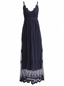-20% Maxi dress Molly Bracken