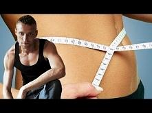 10 sposobów na spalenie tłuszczu bez treningu. ~ DZIAŁA!