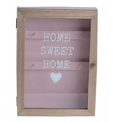 Szafka na klucze sweet home