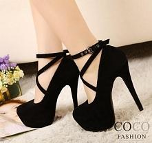 Gdzie kupię takie lub podobne buty w dobrej cenie ? Proszę o pomoc, bardzo pilne :/