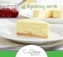 Sernik fit :)
