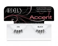 Profesjonalne rzęsy Ardell - długość każdego włosa wzrasta stopniowo, przez c...