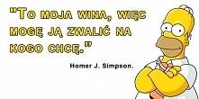 cały Homer ;)