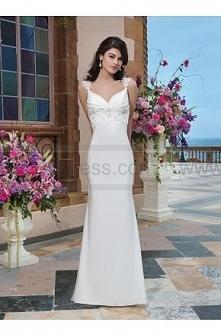 Sincerity Bridal Wedding Dr...