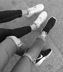 Fashion. :)