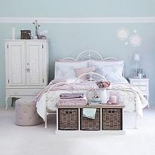 <.< pastelowy pokój