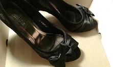 wyprzedaż blogowa - książki, buty, ubrania, kosmetyki..