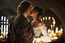 Outlander Wedding :)