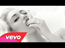 Miley Cyrus - Someone Else (Official Video)