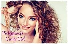 Pielegnacja Curly Girl czy tylko dla kręconowłosych? Zapraszam na post, wysta...