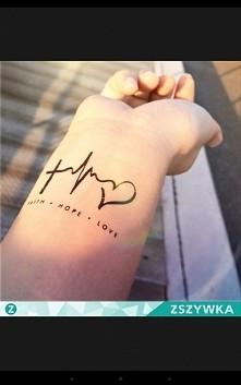 Tatuaż Inspiracje Tablica Bunia12 Na Zszywkapl