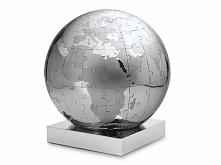 Globus Philippi Puzzle Extr...