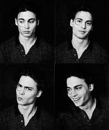 Johnny ... :)