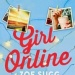 Girl Online ♥