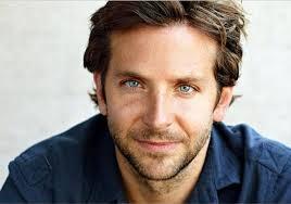 Bradley Cooper - Kac Vegas i Jestem Bogiem