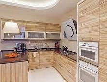 idealna  :) kuchnia