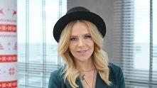 MAJA SABLEWSKA.. wiecie moze gdzie moge kupic taki  kapelusz badz podobny ? :)