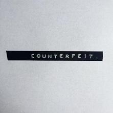 Od 23.06.2015 roku zespół funkcjonuje bez Dana pod nazwą COUNTERFEIT :)